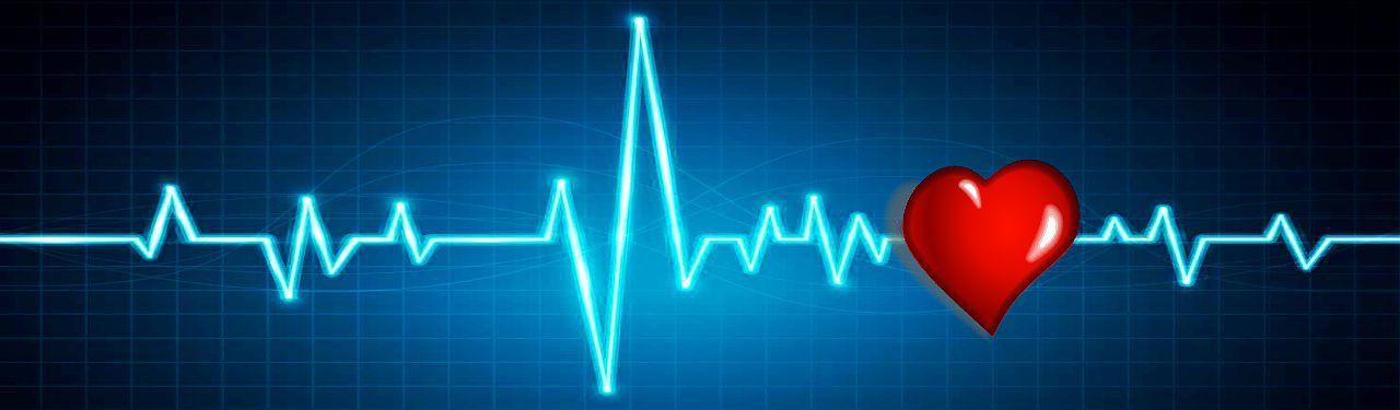red-heart-and-cardiac-health-monitoring-web-header